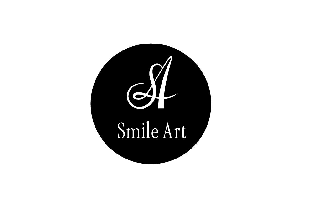 「ドリンクラベル×スマイルアートカンパニー」:デザインサンプル(コピーマック)