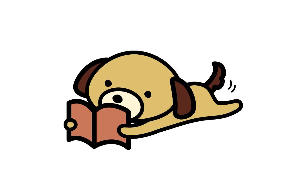 「キャラクターデザイン × ホンダケン」:デザインサンプル(コピーマック)