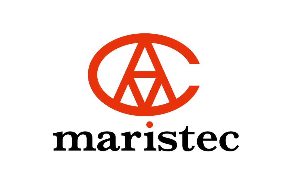 「ロゴデザイン×マリステック」:デザインサンプル(コピーマック)