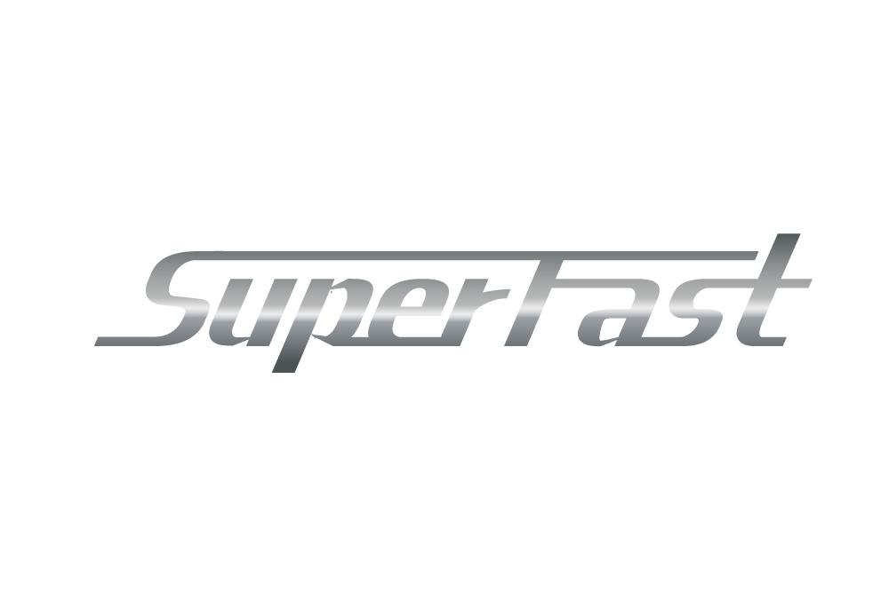 「ロゴデザイン×SuperFast」:デザインサンプル(コピーマック)