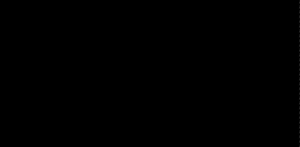 「ロゴ×古道具と家具の倉庫ken」:デザインサンプル(コピーマック)